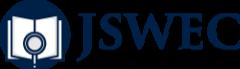 JSWEC